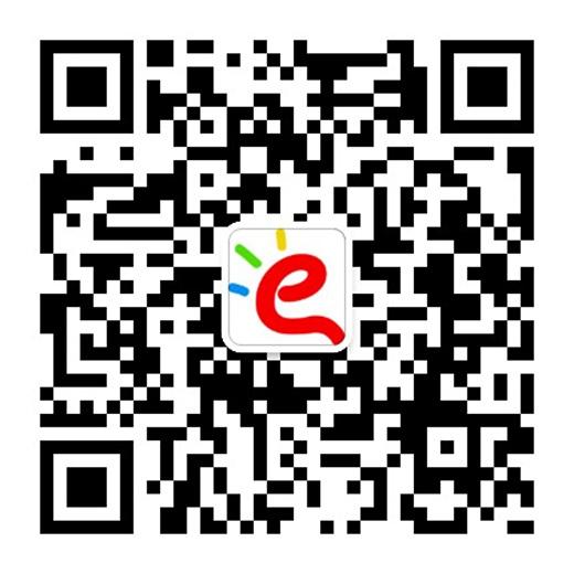 微信公众号优酷电影乡村电影视频:e键打印服务(ejdyin_com)