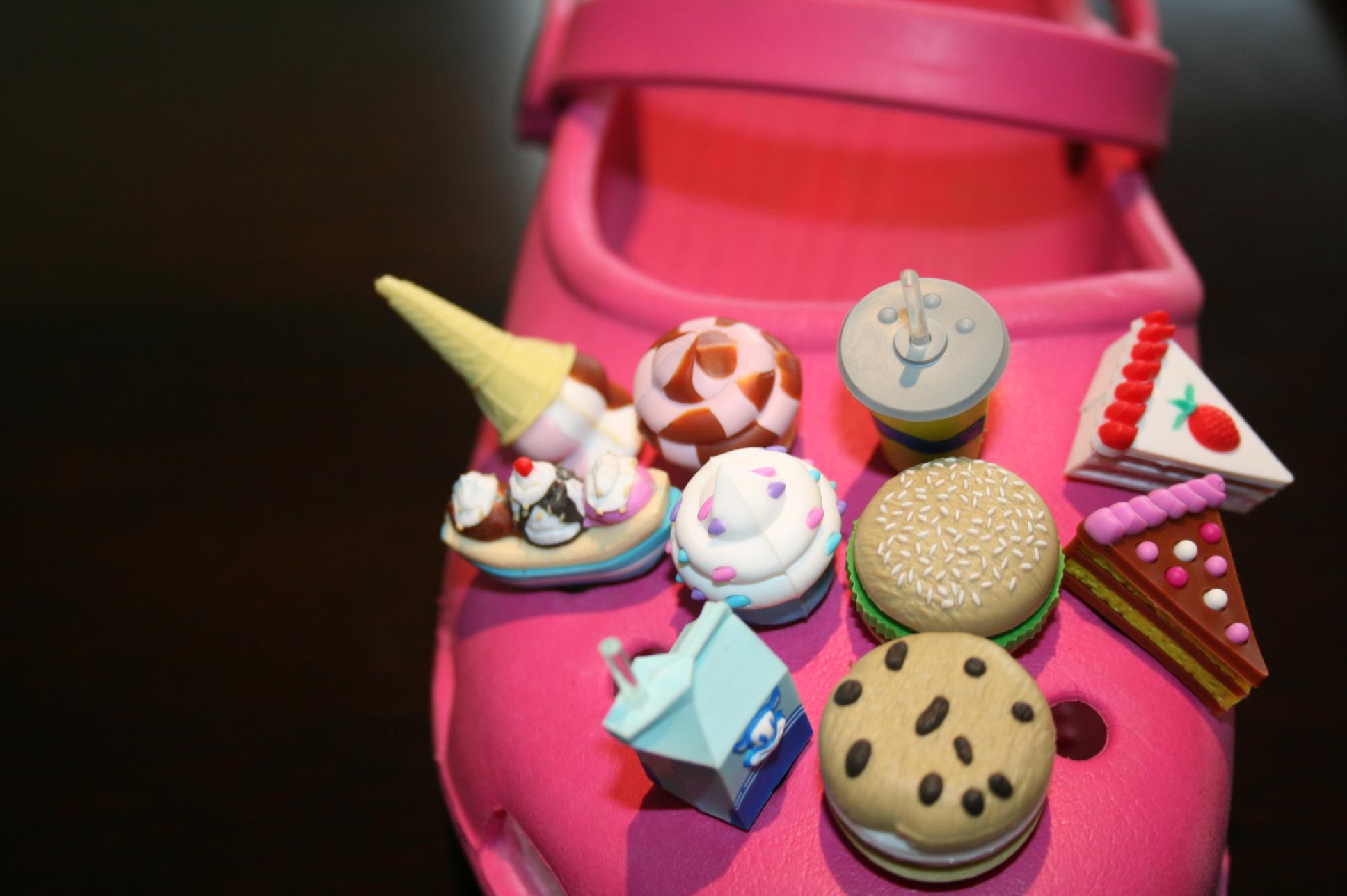 食物3D打印来袭 东莞道滘美食节推出3D打印薄饼 3d打印食品机,3d打印视频,3d打印饰品,3d打印食品视频,3d打印食品的优势