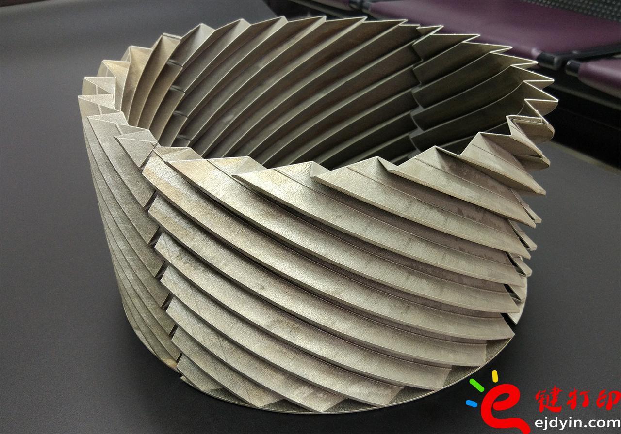 不锈钢材料-直筒节能锅群.jpg