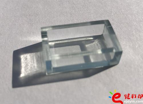 全透明光敏树脂.jpg