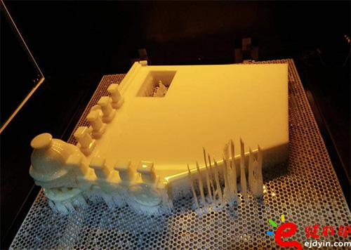 sla设备打印.jpg